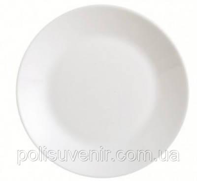 Тарілка десертна Зеліє 180 мм