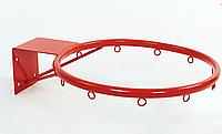 Кольцо баскетбольное (30см)
