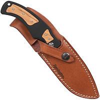 Нож охотничий Remington Elite Hunter