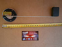 Датчик уровня топлива FAW-1041