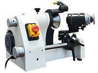 Станок заточной для сверл и инструмента GR-20N, фото 1