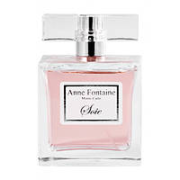 Anne Fontaine La Collection Soie 100ml