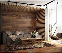 Дизайн-проект квартир, частных домов, ресторанов, офисов