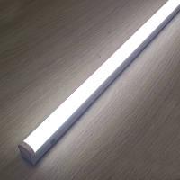 Светильник LED интегрированный 18Вт  6400К 1200мм