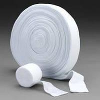 Підкладка панчоху трикотажна під гіпс Stockinet 3M (Стокинет) ,7,5 см, MS03,