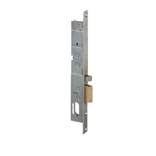 Электромеханический замок CISA 1.14020.18.1