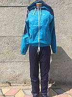 Спортивный костюм ADIDAS 46