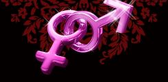 Sex Shop, интимные товары