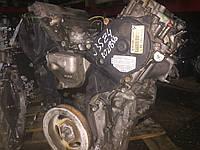 Двигатель БУ Хонда Пилот 3.5 J35Z4 Купить Двигатель Honda pilot 3,5