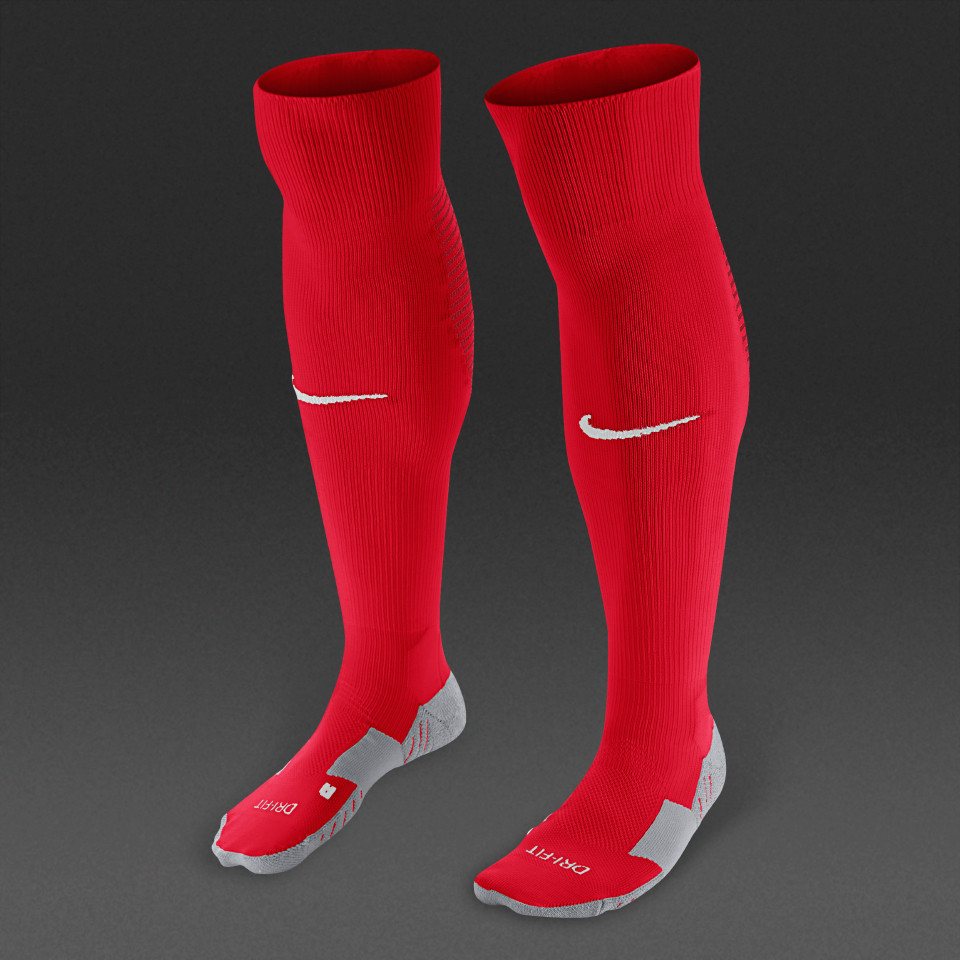 Гетры футбольные Nike FFF Team Elite Match Football OTC Socks