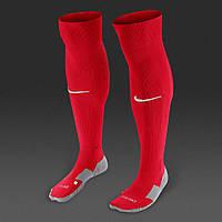 Гетры футбольные Nike FFF Team Elite Match Football OTC Socks, фото 1