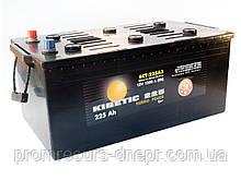 Kinetic Hybrid M3 6СТ-225Ah