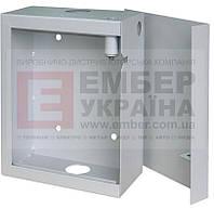 АНТИВАНДАЛЬНЫЙ БОКС БК-200-1 1.2 ММ