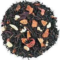 Черный чай Чай Императора
