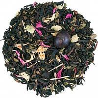 Черный чай Черный чай Для бани