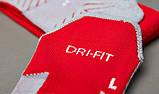 Гетры футбольные Nike FFF Team Elite Match Football OTC Socks, фото 5