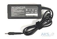 Блок питания для ноутбука Asus 220V, 19.5V 60W 3.08A (3.0*1.1) (AS60G3011)