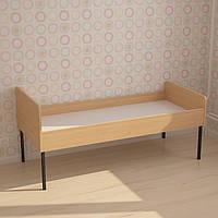 Детская кровать одноместная