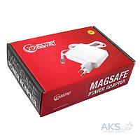 Блок питания для ноутбука Apple AP45L1 45W, MagSafe1 (PSA3830)