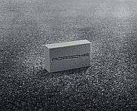 Губка для мойки авто  Porsche Новая Оригинальная