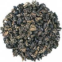 Зеленый чай Весна Китая