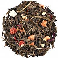 Зеленый чай Зеленый Чай Императора