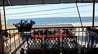 Мини-гостиница пгт Затока, фото 1