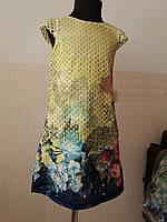 Платье Pink, 3-6 лет