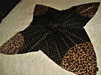 Платок Louis Vuitton тонкий шёлк 100%   можно приобрести на выставках в доме одежды Киев