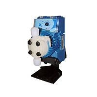 Дозирующий аналоговый насос Seko Tekna EVO APG800 - 10,0 л/ч
