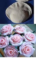 "Вайнер ""Лепесток розы 3"""