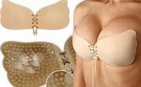 Невидимый бюстгальтер Fly bra