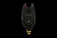 Сигнализатор поклёвки EOS 8408646 (1668)