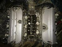 Двигатель БУ Хонда Риджилайн 3.5 J35Z5 Купить Двигатель Honda Ridgeline 3,5