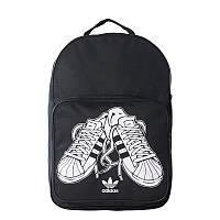 Рюкзак adidas BP CLASSIC SST BK2161