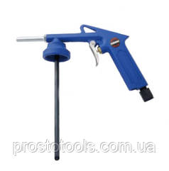 Пневмопистолет для гравитекса SUMAKE SA-5513