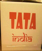 Кофе растворимый весовой Индия ТаТа 25 кг