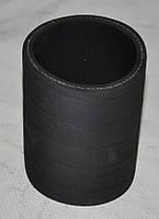 Рукав соединительный топл. баков (125 мм) (пр-во МТЗ)
