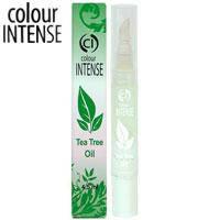 "Colour Intense ""Nail Therapy"" №229 Масло чайного дерева для ногтей и кутикулы 4,5ml"