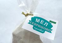 Мел Севрюково