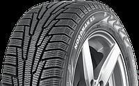 Зимние шины NOKIAN Nordman RS2 155/65 R14 75R