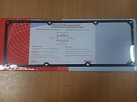 "Прокладка клапанной крышки на DACIA LOGAN 1.4-1.6 2004>, RENAULT KANGOO 1.4-1.6 1997> ""CORTECO"" 025005P, фото 1"