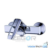 Смеситель для душевой кабины Z63-NOF5-A033