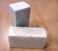 Соль крупнокусковая для животных
