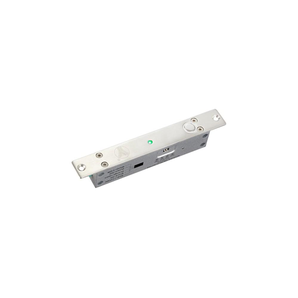 Ригельный замок Yli Electronic YB-500A led
