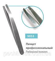 Пинцет профессиональный прямой SPL 9053
