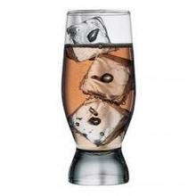 Высокий стакан Pasabahce AquaTIC, 265 мл, 6 шт. 42978