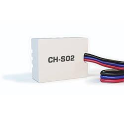 Датчик влажности и температуры Connect Home CH-S02