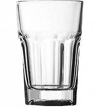 Высокий стакан Pasabahce Casablanca, 280 мл (h=120мм,d=83х56мм), 6 шт. 52713