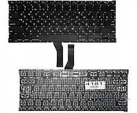 "Клавиатура для ноутбука Apple MacBook Air 13"" A1369 A1466"